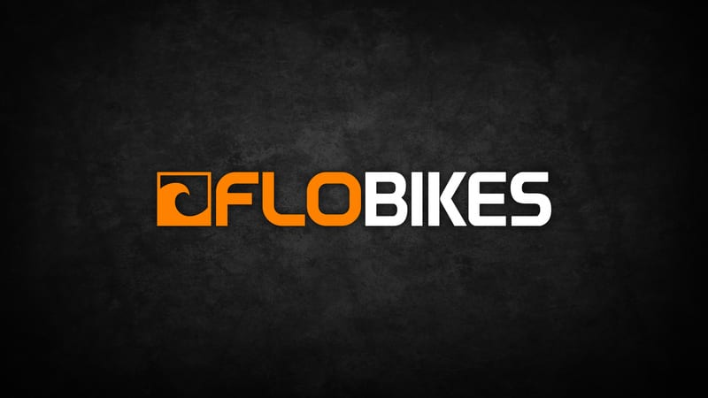 How to Watch FloBikes Outside the US and Canada