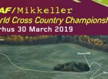 How to Watch IAAF World Cross Country Championships Live Online