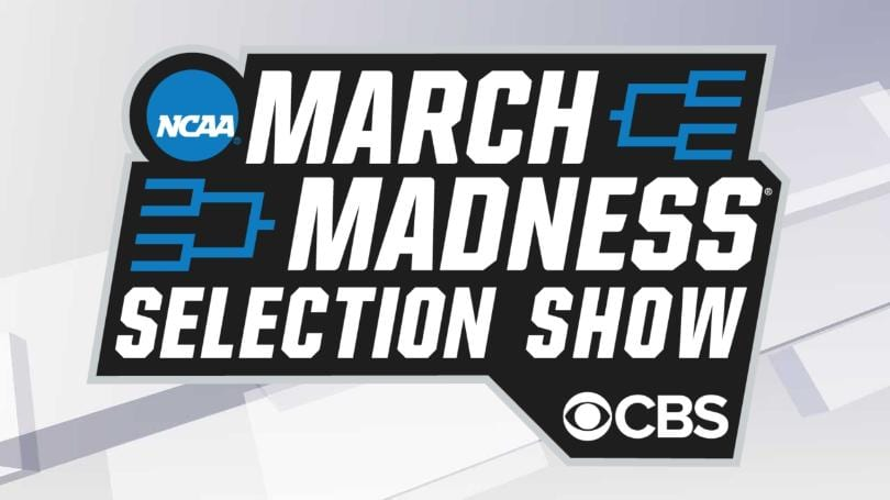 How to Watch March Madness Selection Show 2019 Live Online