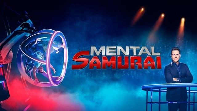 How to Watch Mental Samurai Season 1 Online