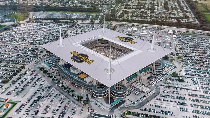 How To Watch Miami Open 2019 Live Online The Vpn Guru