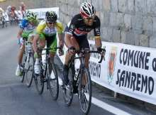How to Watch Milan San Remo 2019 Live Online