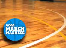 How to Watch NCAA March Madness 2019 on Xbox One