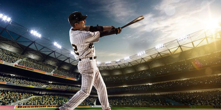 How to Watch NY Yankees Live Stream Online without Blackouts