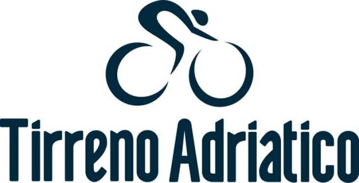 How to Watch Tirreno-Adriatico 2019 Live Online