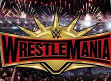 How to Watch WWE WrestleMania 35 Live Online