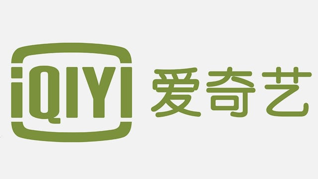 How to Watch iQiyi outside China