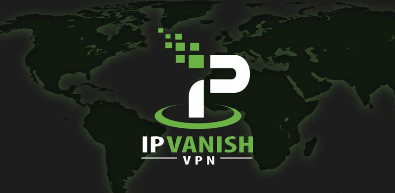 Vpn Service Unifi Usg