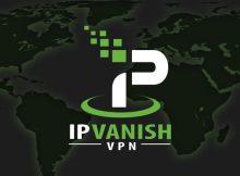 How to Buy an IPVanish Subscription