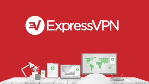 Apple Pay with ExpressVPN