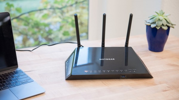 How to Change DNS Settings on DD-WRT Routers