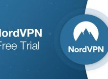 How to Get Free NordVPN Trial