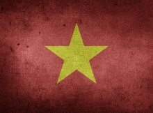 How to Get a Vietnamese IP Address from Anywhere