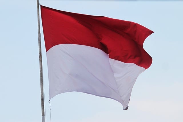How to Get an Indonesian IP Address from Anywhere