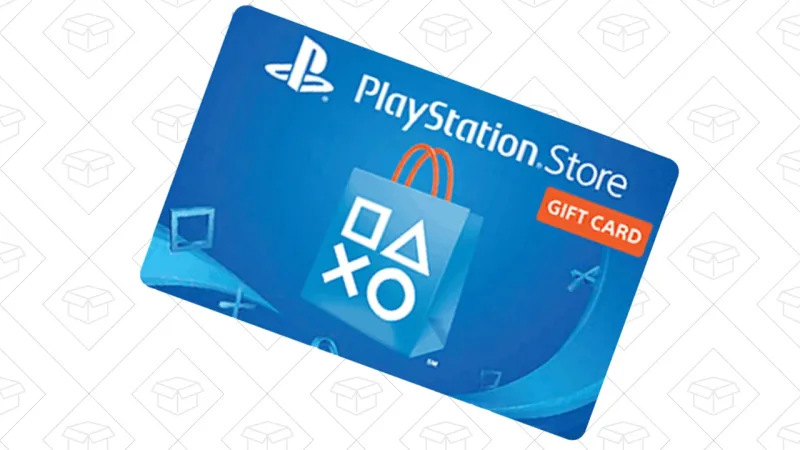 How to Redeem an American PSN Gift Card outside the USA - The VPN Guru
