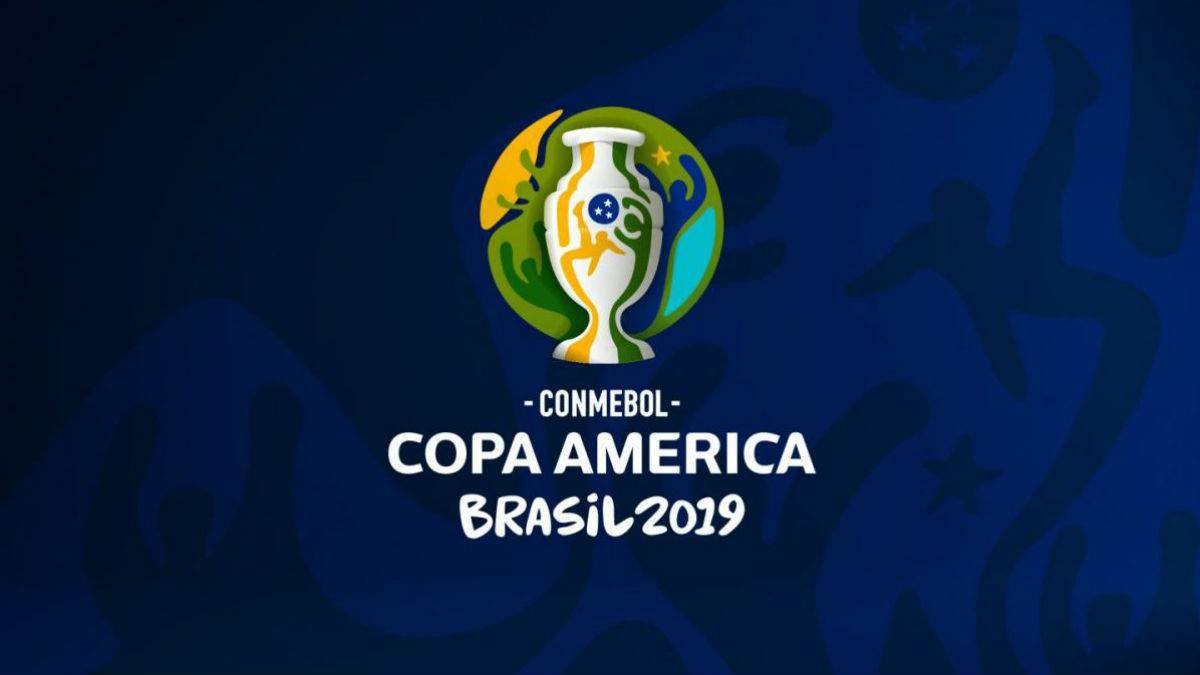 How to Watch Copa America 2019 Live Online