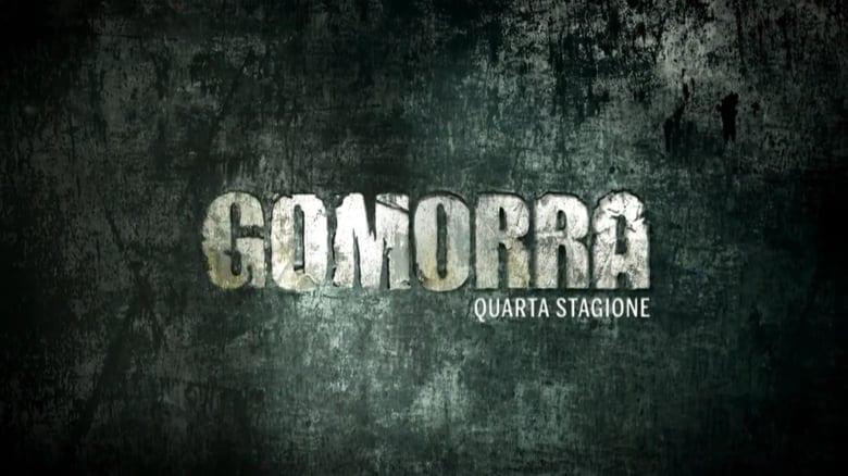 How to Watch Gomorrah Season 4 Live Online