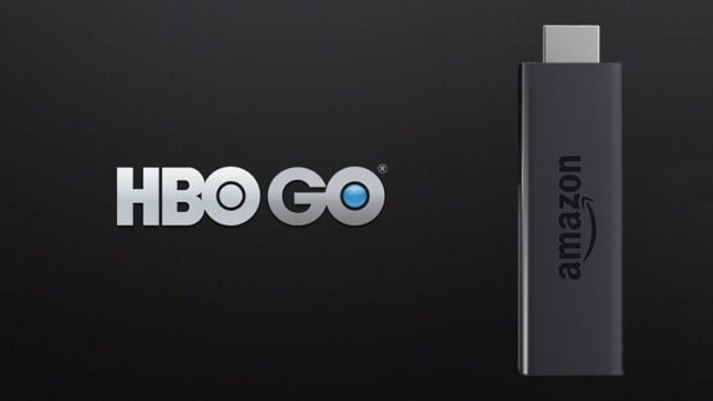 How to Watch HBO on FireStick Outside the US
