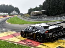 How to Watch International GT Open 2019 Live Online