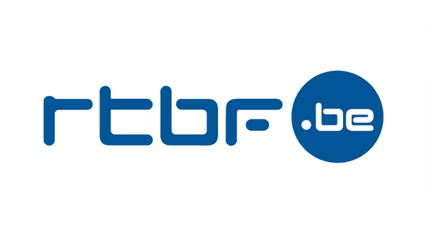How to Watch RTBF Outside Belgium