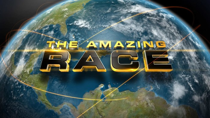 How to Watch The Amazing Race 2019 Live Online