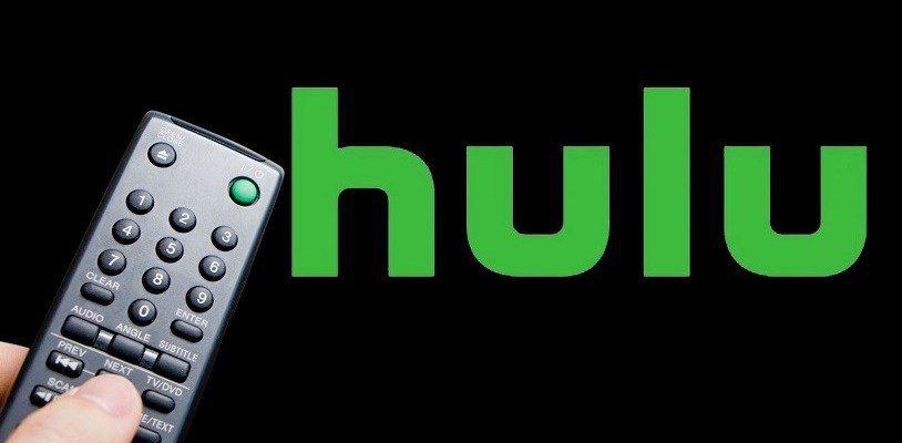 Hulu May 2019 Arrivals