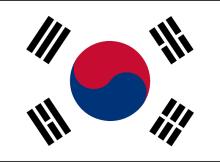 Korean VPN Server