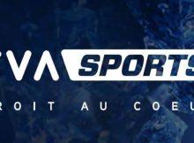 Stream TVA Sports Anywhere