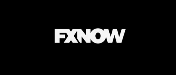 Best VPN for FXNow