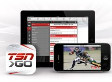 Best VPN for TSN Go