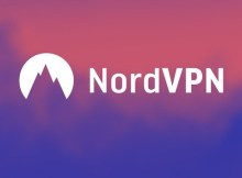 How to Cancel NordVPN Subscription