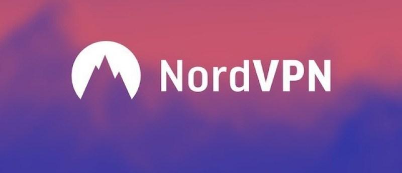 Google Pixel - NordVPN