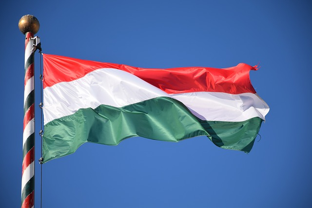 How to Get a Hungarian IP Address from Anywhere