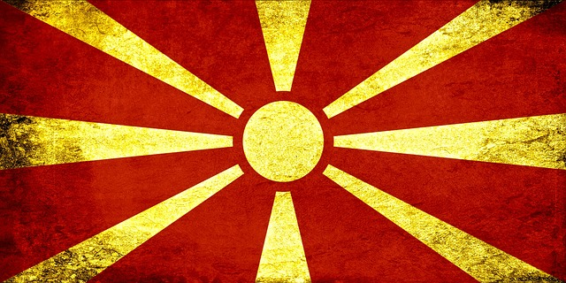 How to Get a Macedonian IP Address from Anywhere