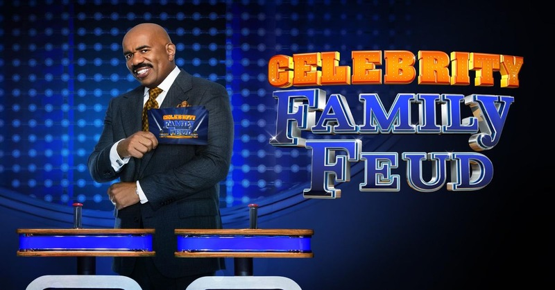 How to Watch Celebrity Family Feud 2019 Live Online