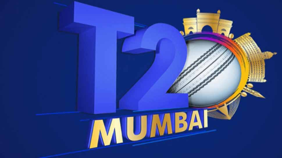 How to Watch T20 Mumbai League 2019 Live Online