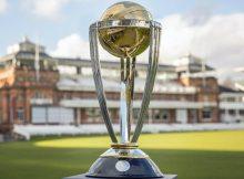 Watch England vs Pakistan Anywhere