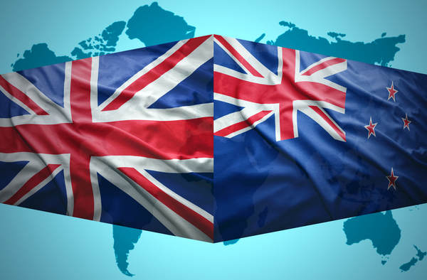 Stream UK TV Channels in New Zealand with VPN or Smart DNS