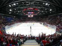 Stream Canada vs Czech Republic Anywhere