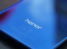 Honor Smartphones Best VPNs