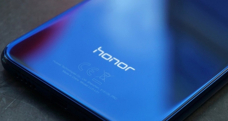 Honor Smartphones Best VPNs