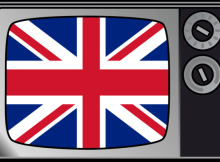 Watch UK TV Channels in New Zealand