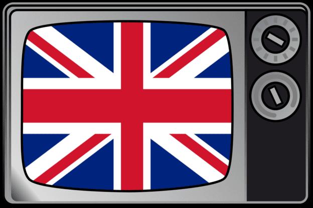 Watch UK TV Channels in New Zealand