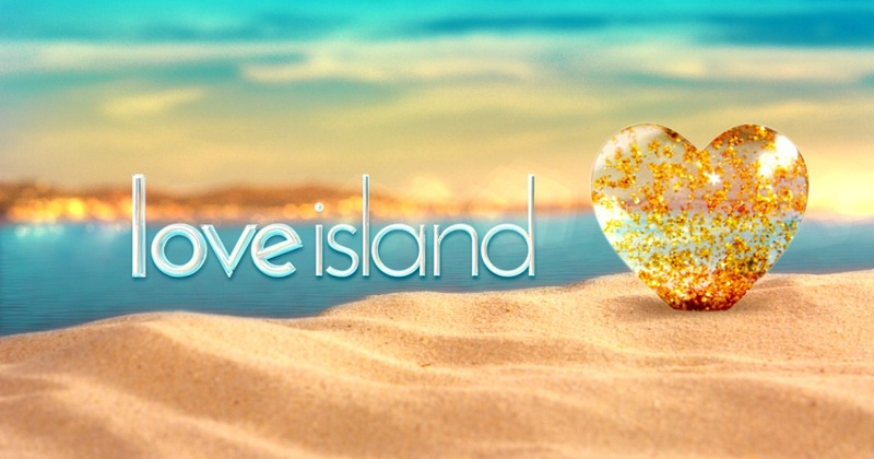 Watch Love Island 2019 Outside the UK