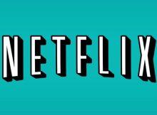 Netflix July 2019 Releases