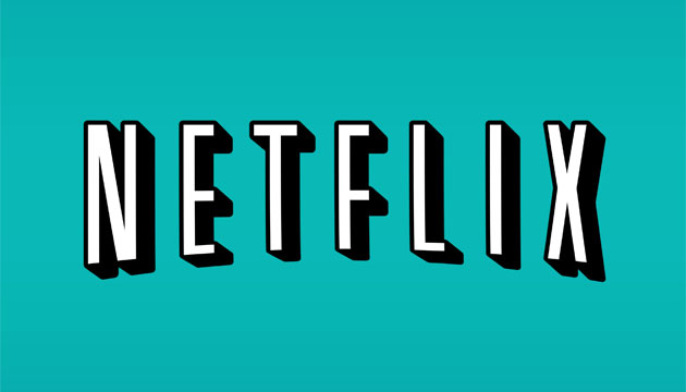 Netflix July 2019 Releases