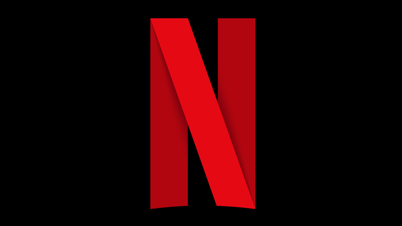 Netflix android app for movies