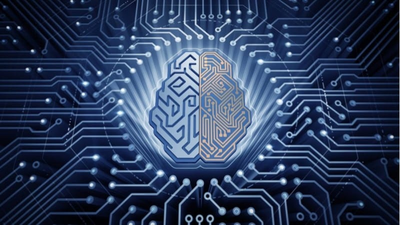 7 Facts About Quantum Computing
