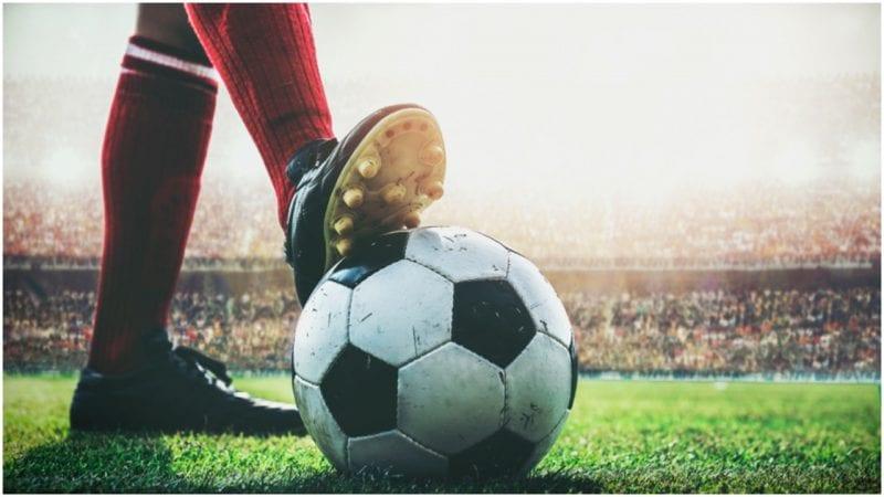 How to Watch Football Live Online in 2019? - The VPN Guru