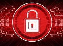 Bad Online Habits That Threaten Your Safety
